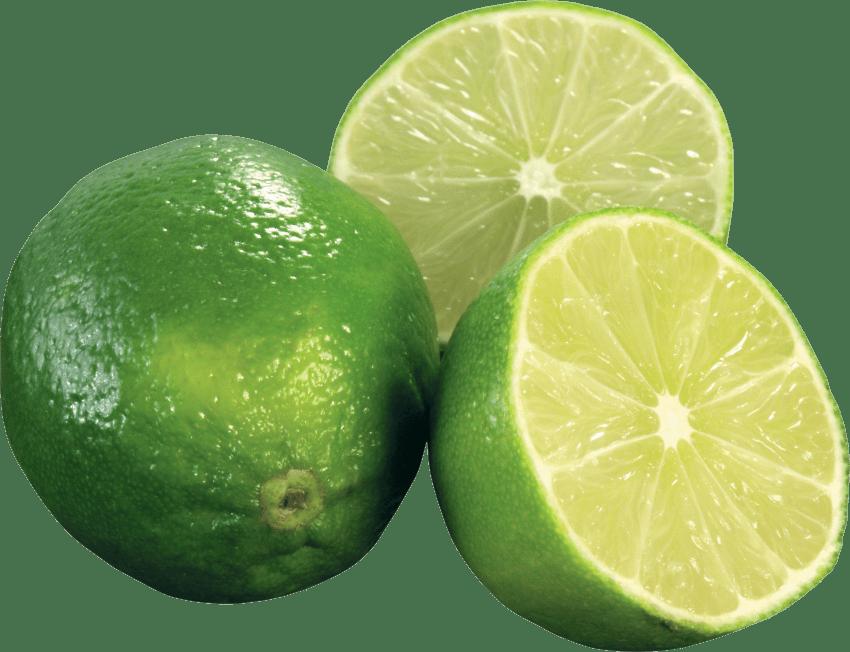 Lemons clipart freshness. Lemon png free images