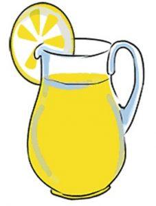 Picture free download best. Lemons clipart lemonade