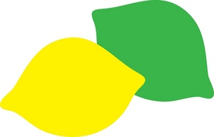 Lemons clipart lime. Free download best on