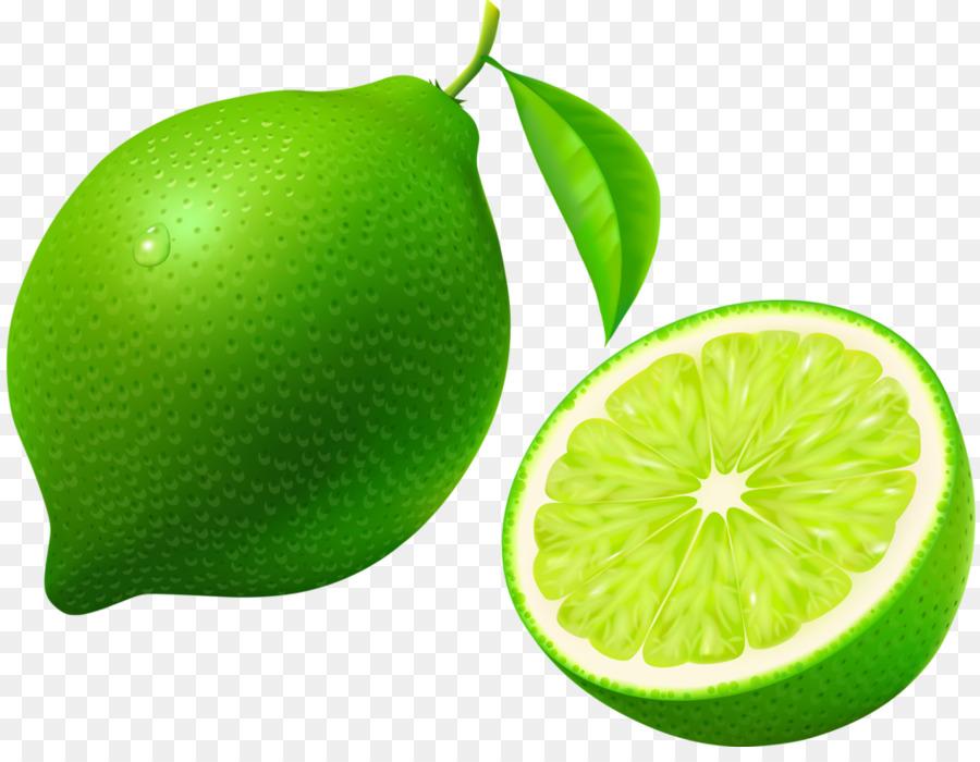 Lemon fruit food transparent. Lemons clipart lime