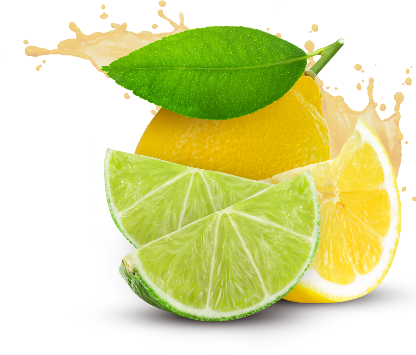 Lemons clipart lemon leaf. Nimbu free on dumielauxepices