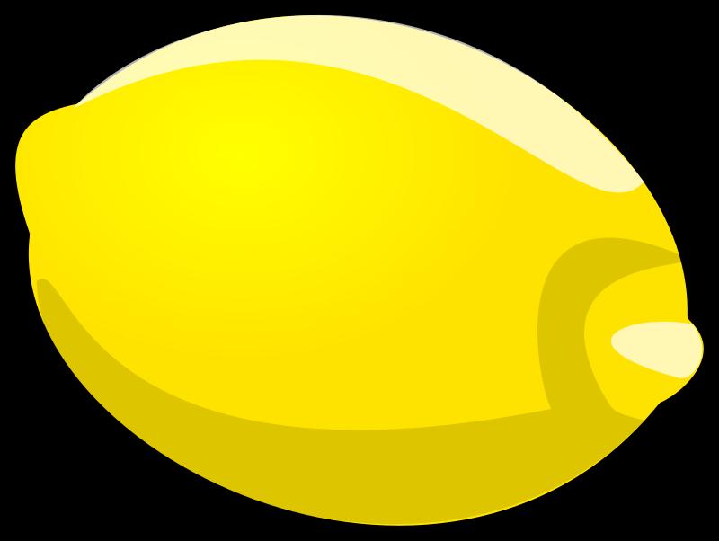 Lemon pdf