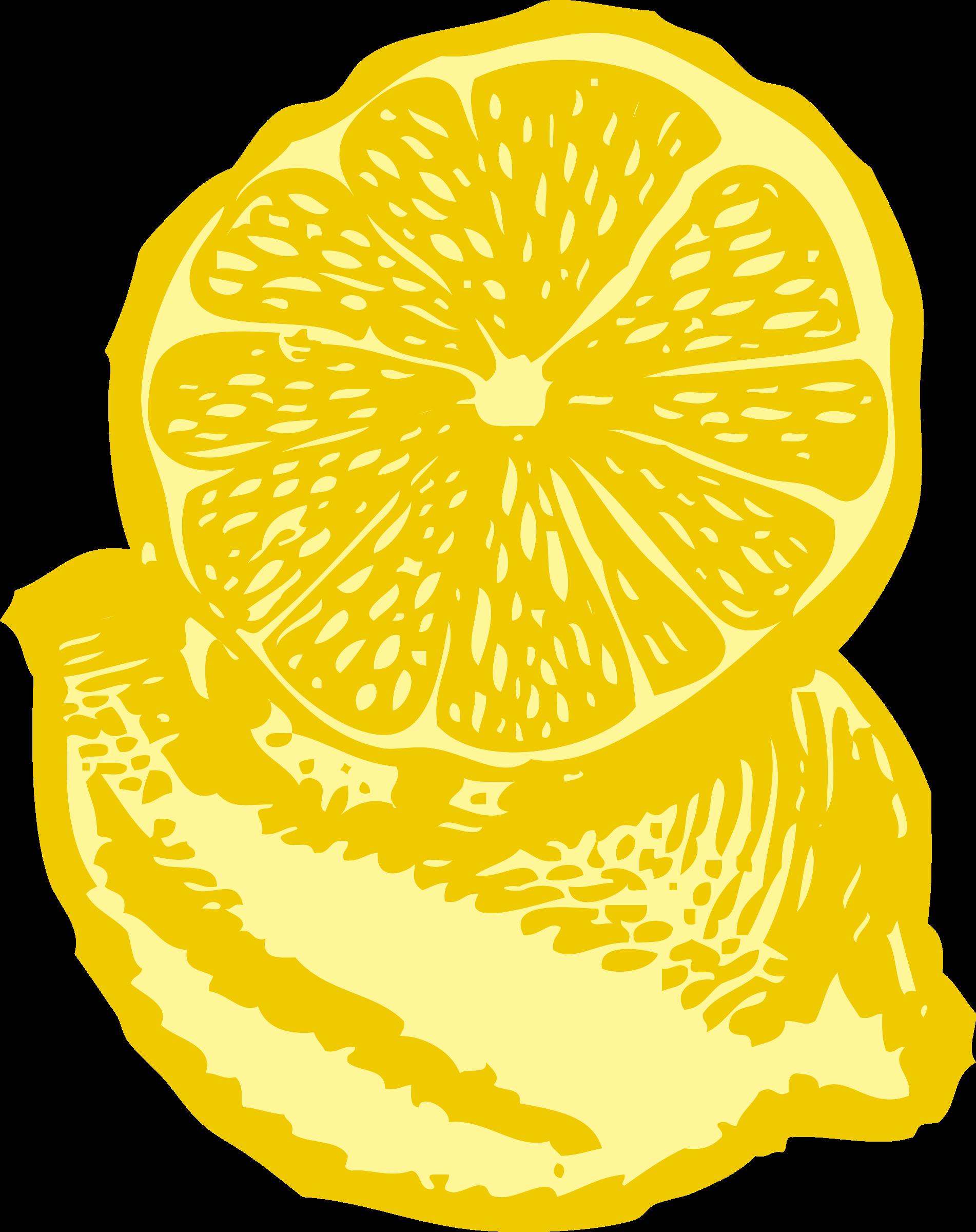 Lemons clipart orange. Big image png