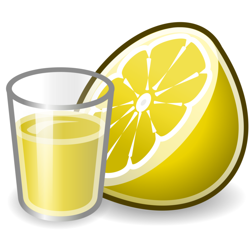 free lemon images. Lemons clipart psd