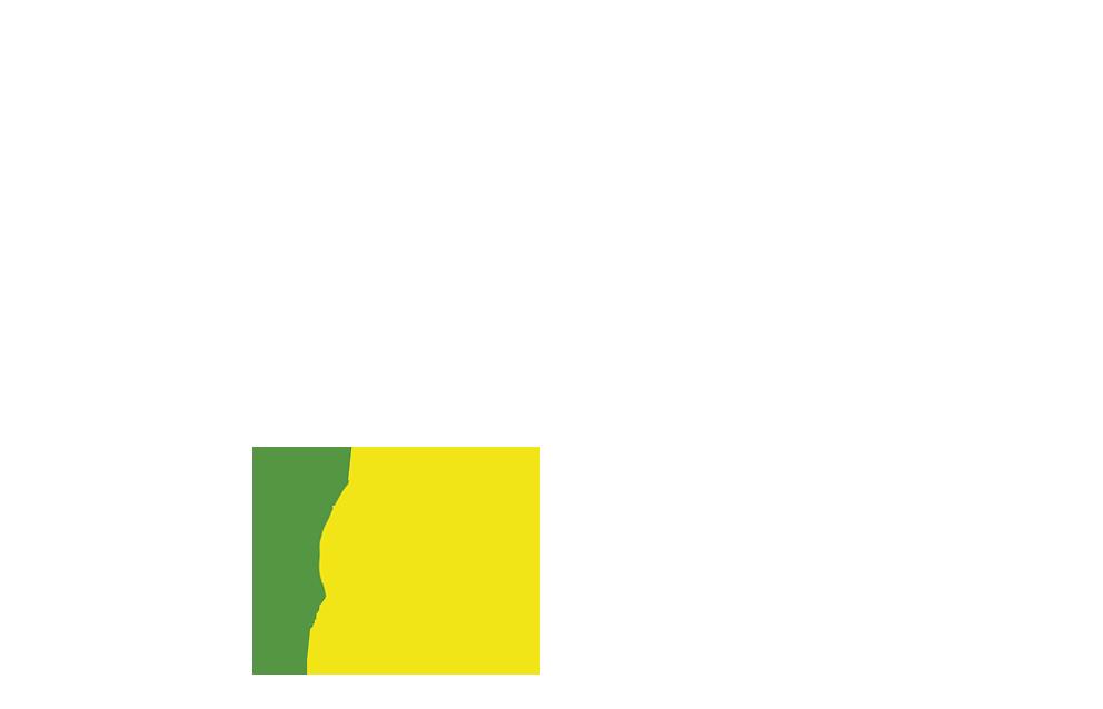 Lemons of love mazda. Race clipart lemon