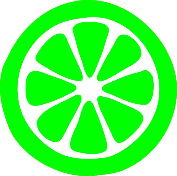 Clip art panda free. Lemons clipart lemon slice