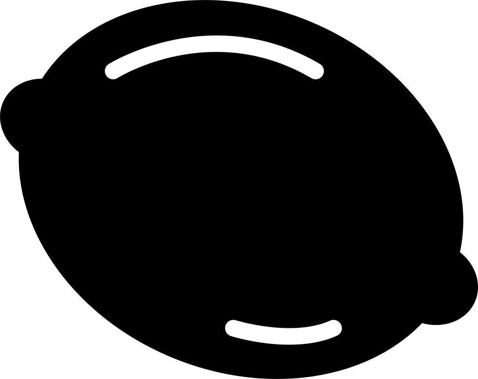 Lemon silhouette at getdrawings. Lemons clipart smile