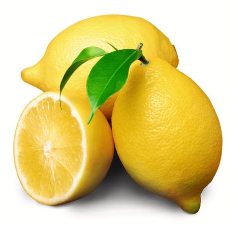 Lemons clipart sour taste. Lemon full information and