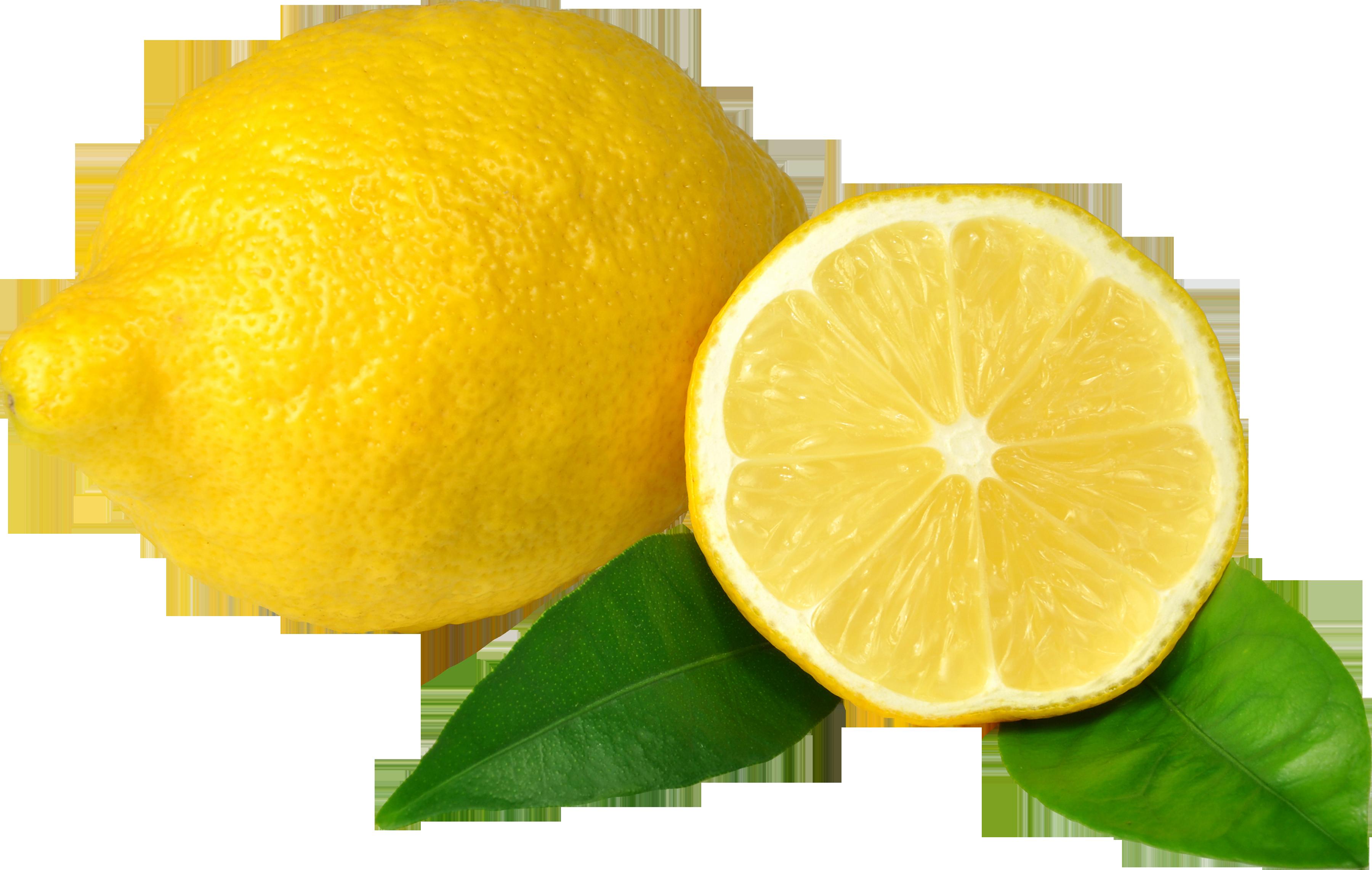 Lemons clipart sour taste. Lemon png