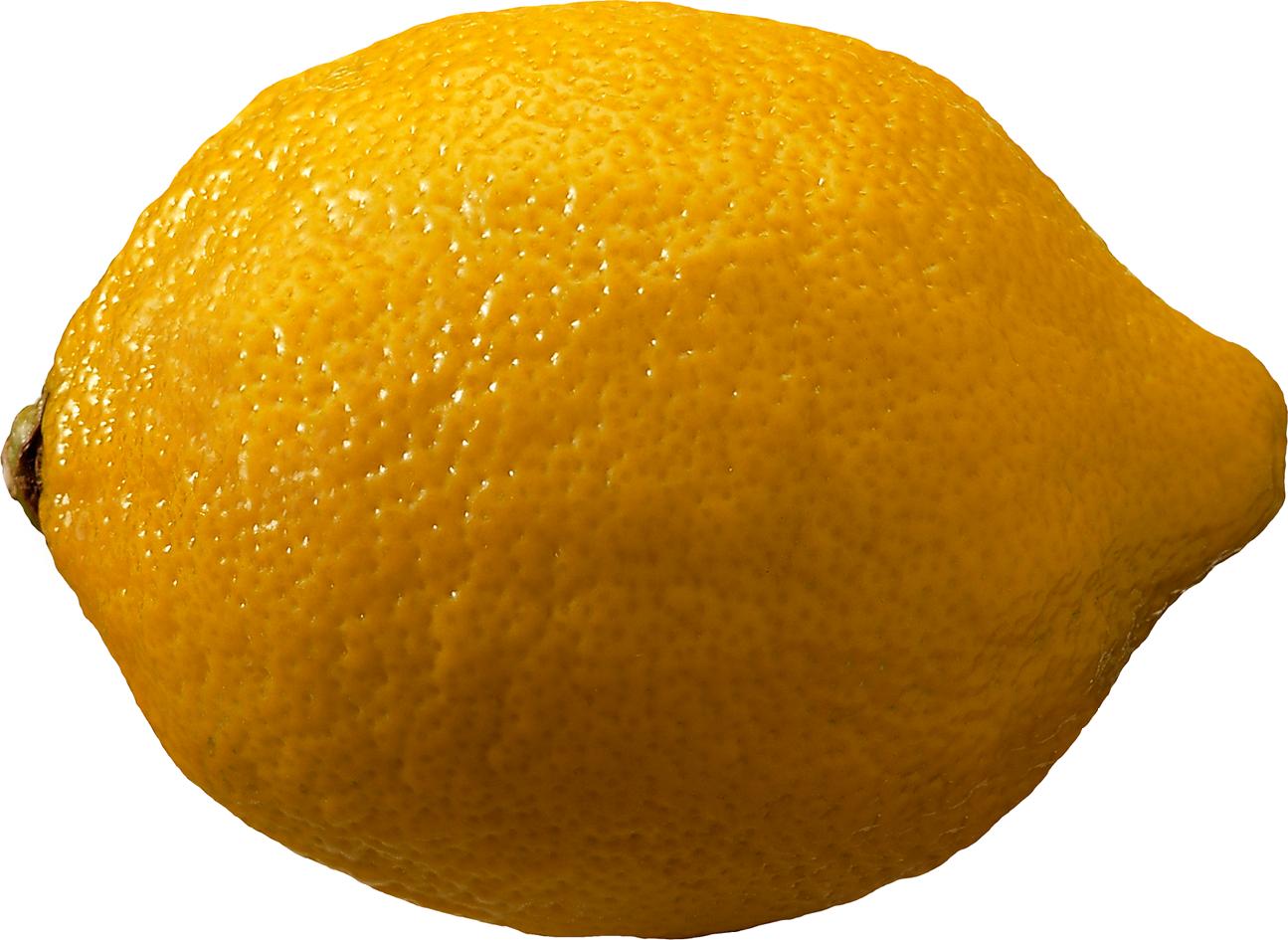 Pie clipart lemon meringue pie. Png images free fruit