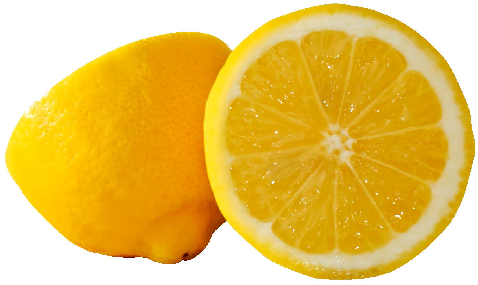 Lemon png transparent images. Lemons clipart sour taste