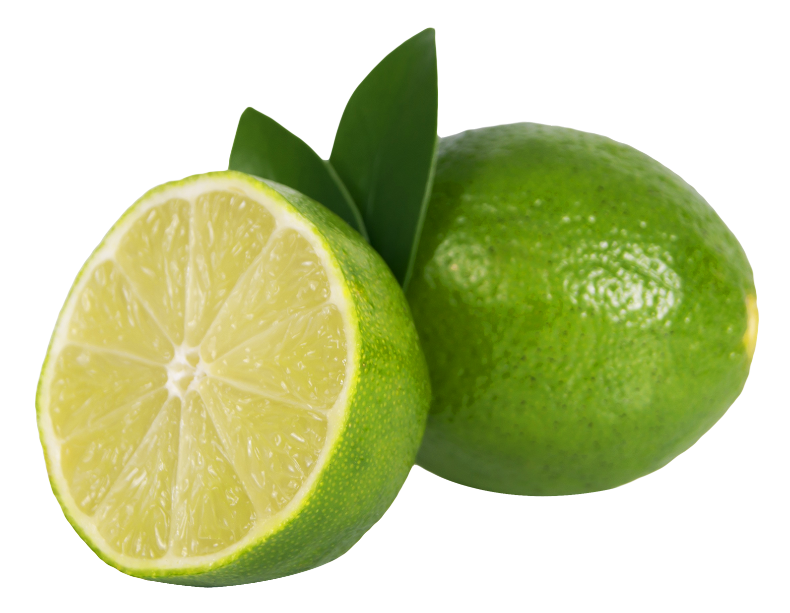 Lemons clipart lime. Icon web icons png