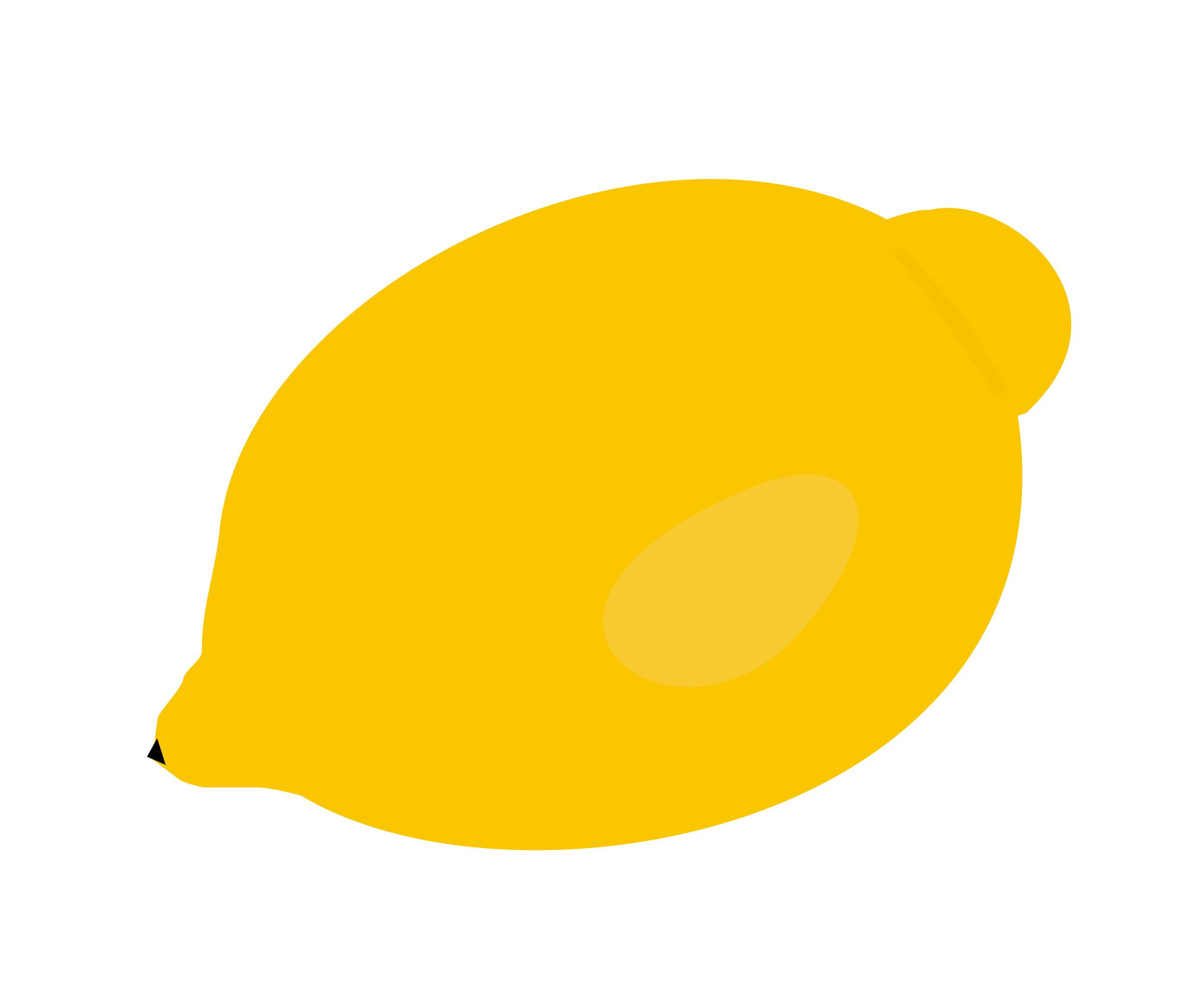 Lemon png icon web. Lemons clipart high resolution