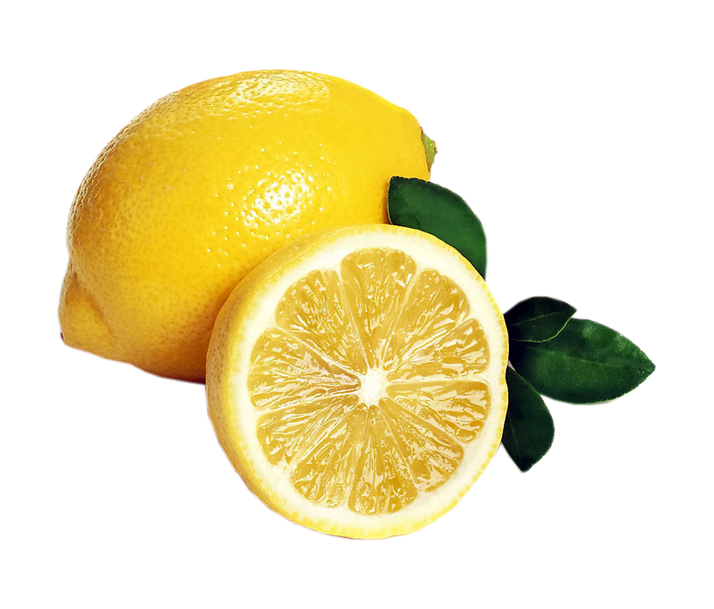 Lemons clipart high resolution. Lemon png web icons