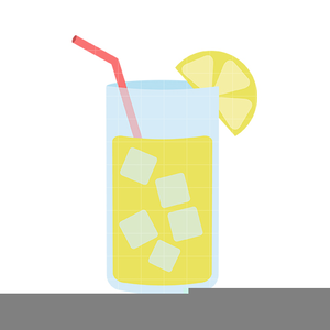 Lemonade clipart. Pitcher free images at