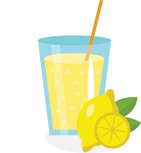 Station . Lemonade clipart