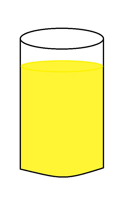 Image asset png objects. Lemonade clipart lemonade war