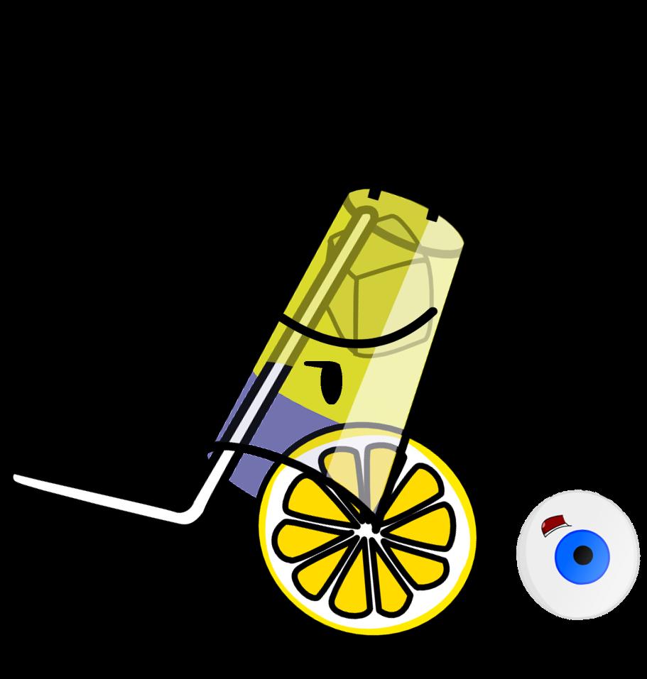 Lemonade clipart lemonade war. Image png object shows