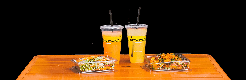 Lemonade clipart refreshments, Lemonade refreshments