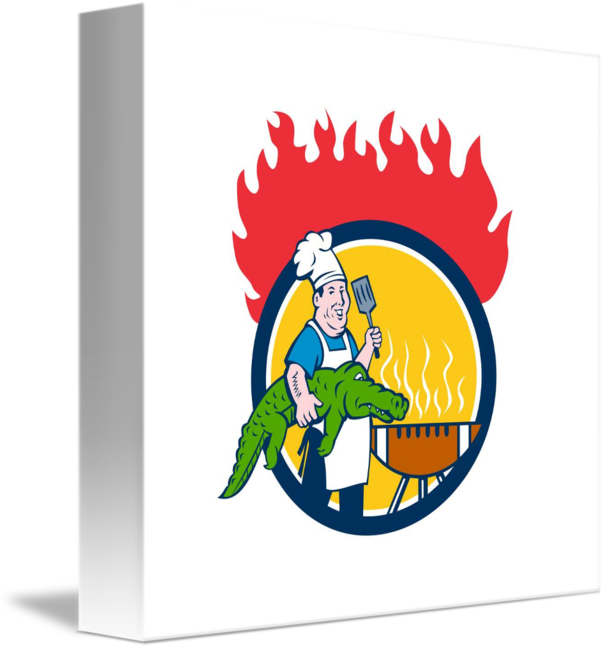 Collection of free bevered. Logo clipart bbq