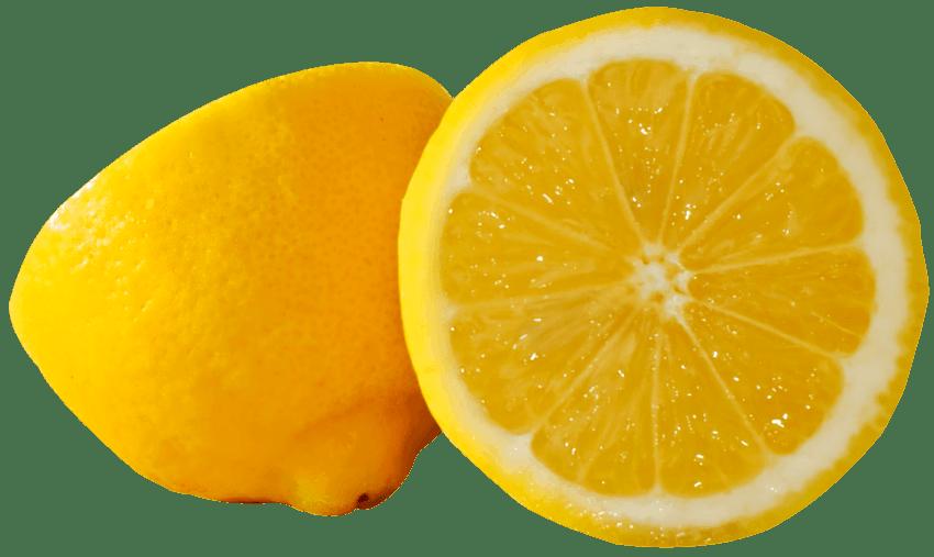 Lemonade clipart transparent background. Lemon png free images