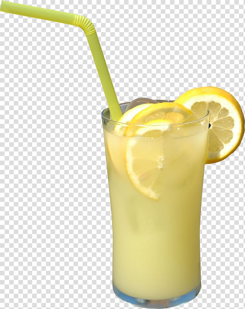 Lemonade clipart transparent background. Png hiclipart