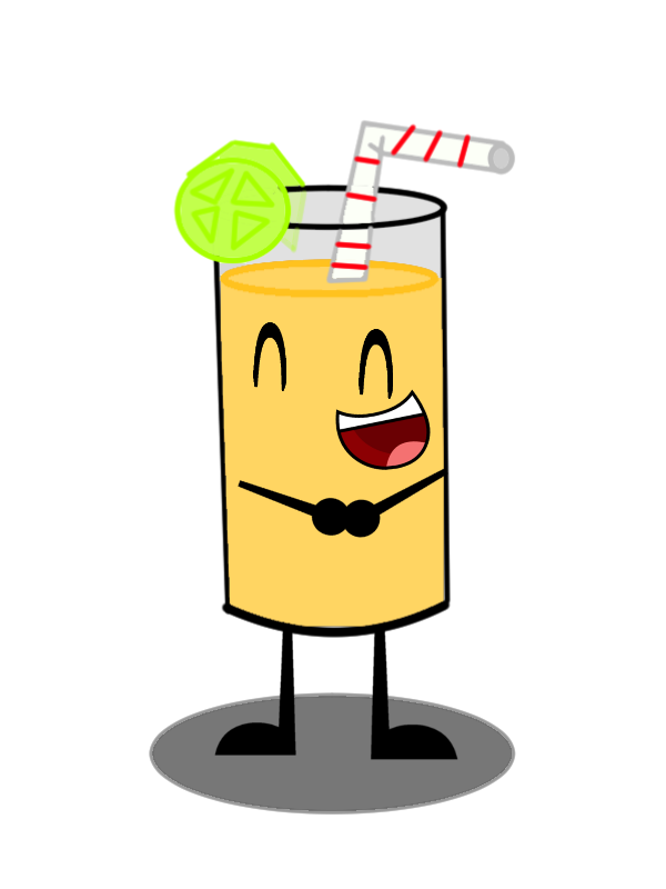 Lemonade clipart welcome drink. Image png object shows