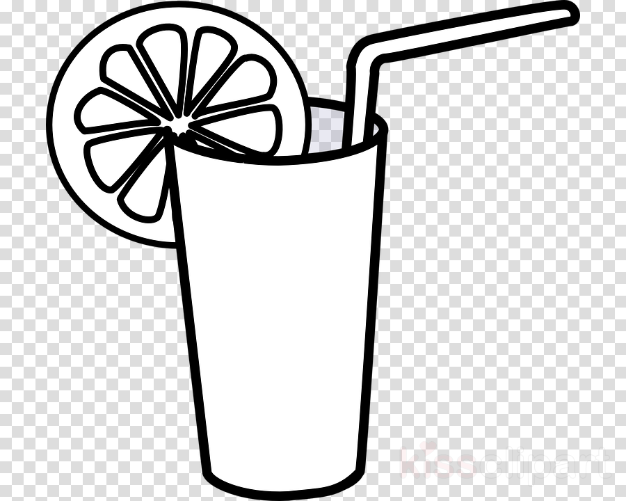 Clip art fizzy drinks. Lemonade clipart welcome drink