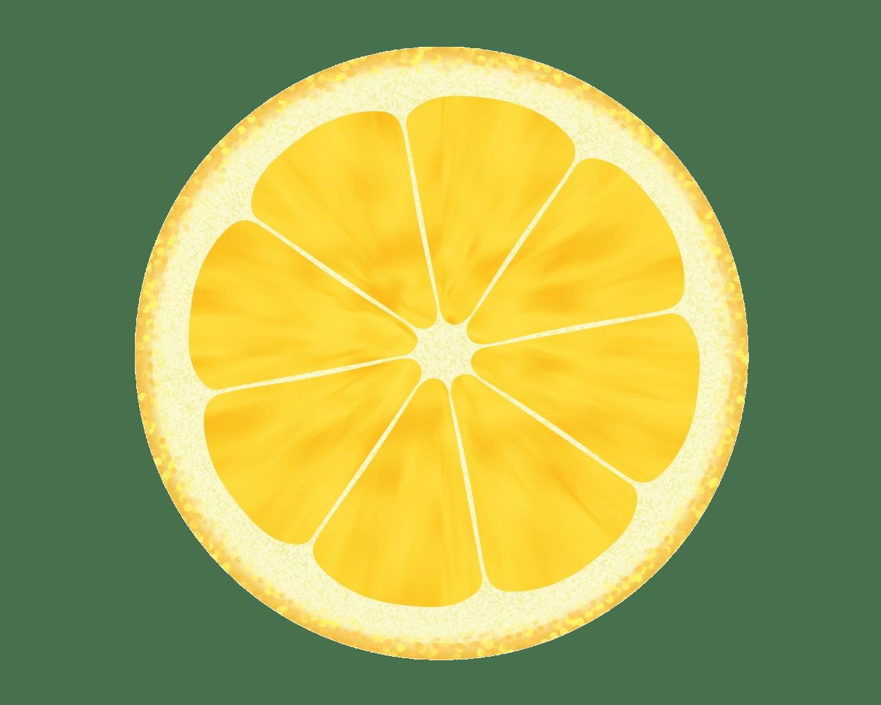 Lemonade clipart yellow colour object. Lemon png free images