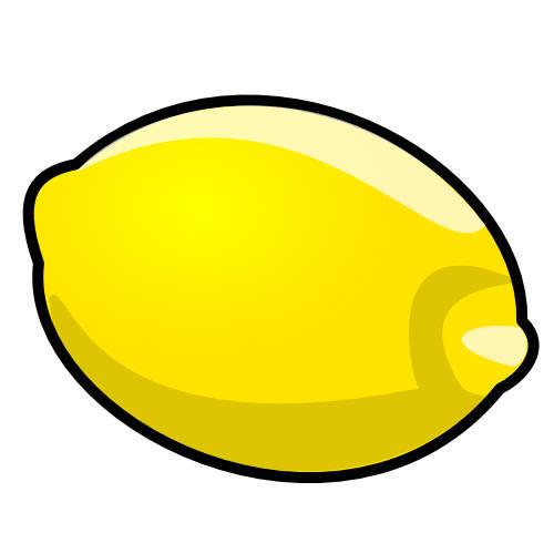Free cliparts download clip. Lemonade clipart yellow colour object