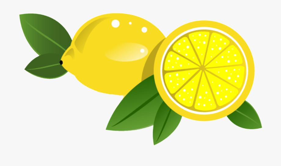 Lemons clipart. Clip art lemon free