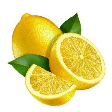 Lemon mis laminas para. Lemons clipart