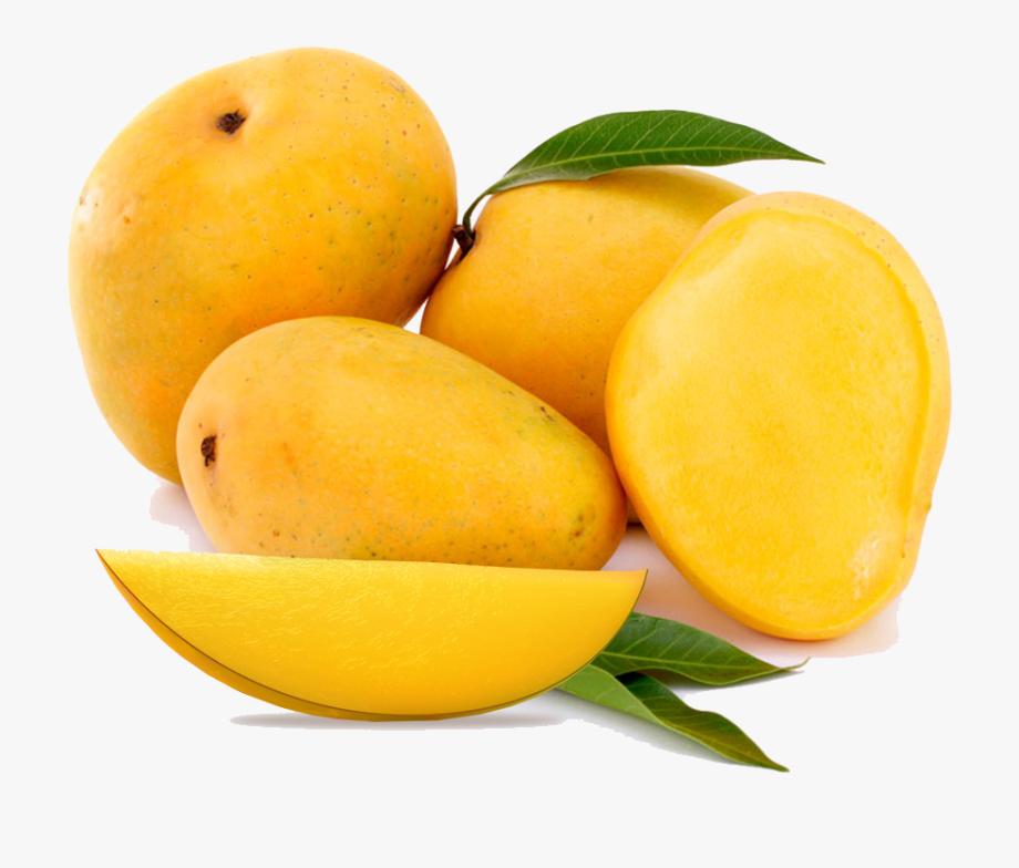 Ns download lemon png. Lemons clipart basket mango