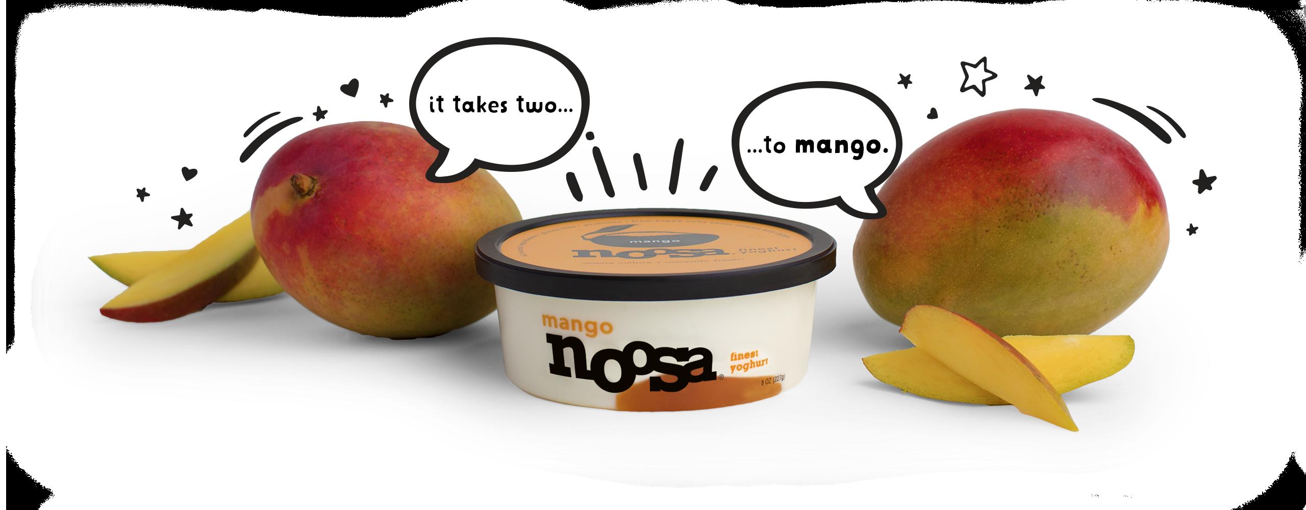 Lemons clipart basket mango. Noosa