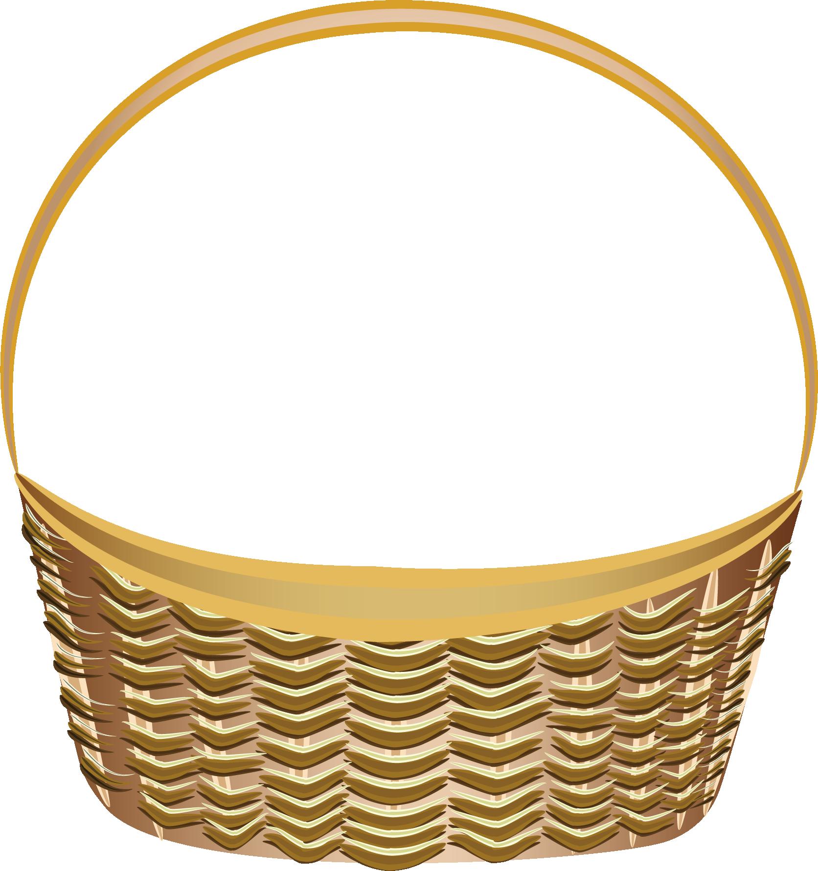 Vegetable fruit clip art. Pear clipart basket