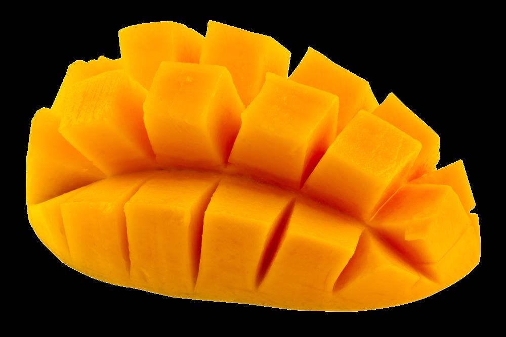 Pulp fruit manufacturers kerala. Lemons clipart basket mango