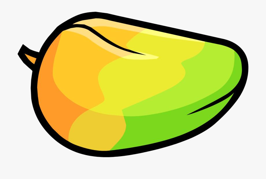 Manggo art png free. Lemons clipart basket mango