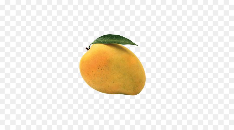 Lemons clipart basket mango. Lemon