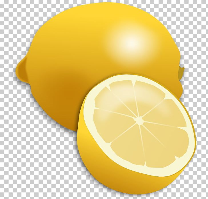 Lemons clipart citron. Lemon grapefruit png circle