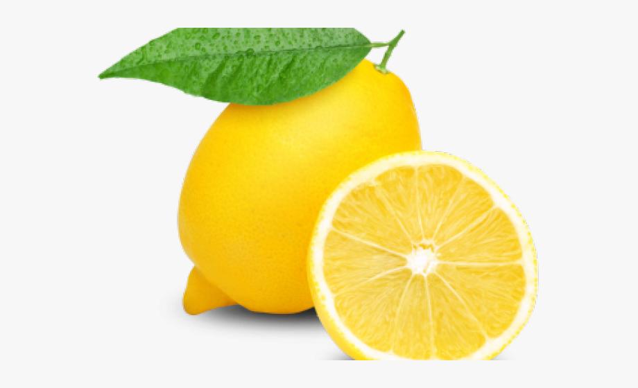 Lemons clipart citrus. Lemon squeezed png