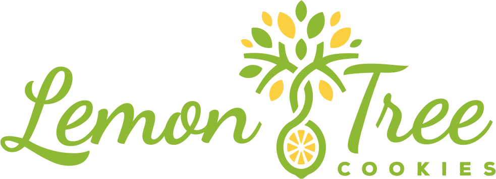 Lemons clipart citrus tree. Contact and custom orders