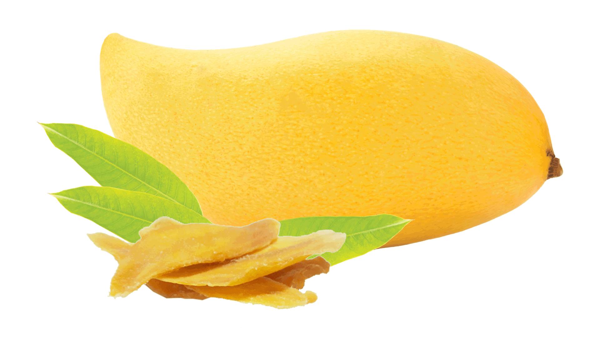 Laithai snack healthy snacks. Lemons clipart durian fruit