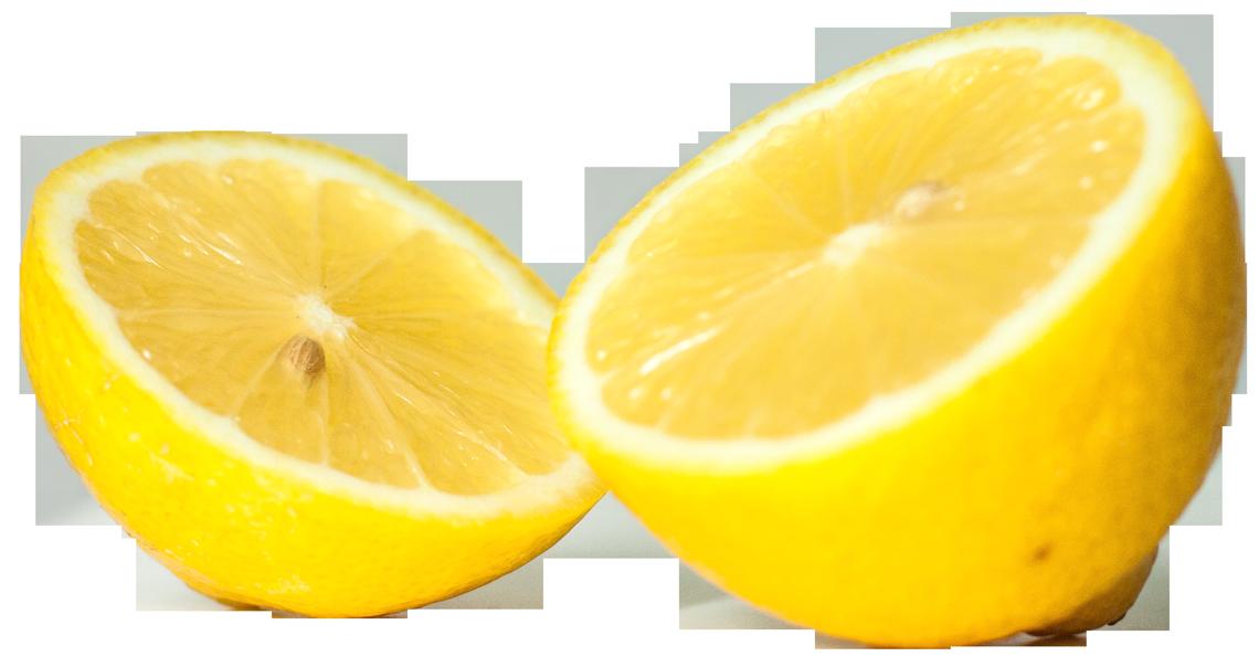 Lemon fruits png transparent. Lemons clipart freshness