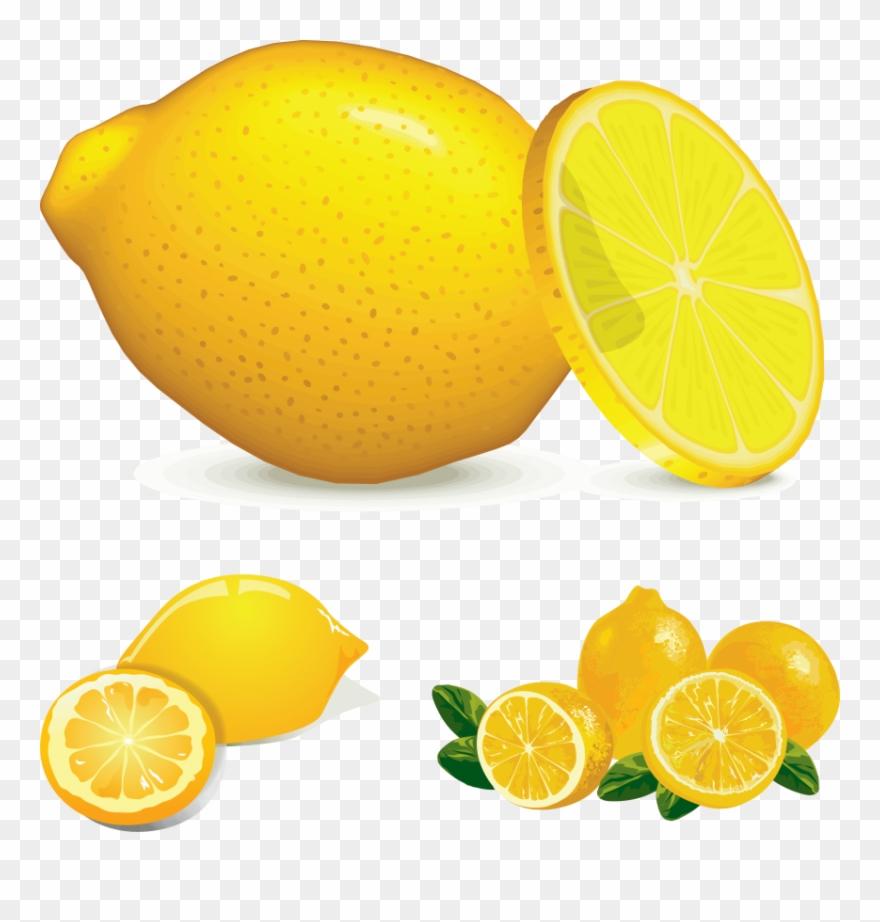 Lemons clipart freshness. Lemon free clip art