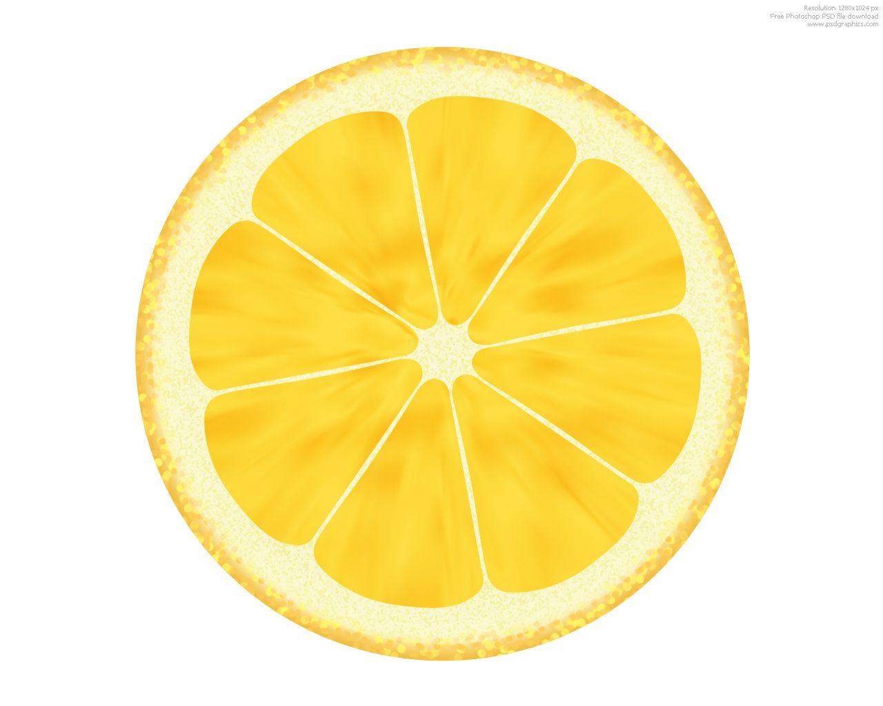 Pin by marisa on. Lemons clipart fruit single