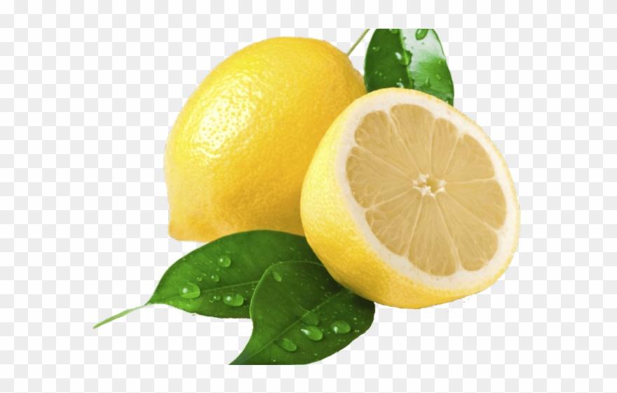 Lemons clipart fruit single. Lemon fruits png download