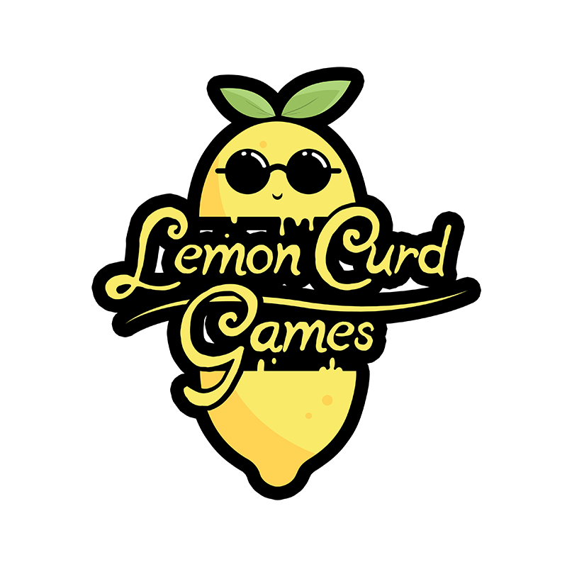 Lemons clipart happy lemon. News curd games