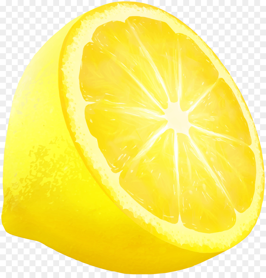 Lemons clipart kid. Lemon cartoon png download