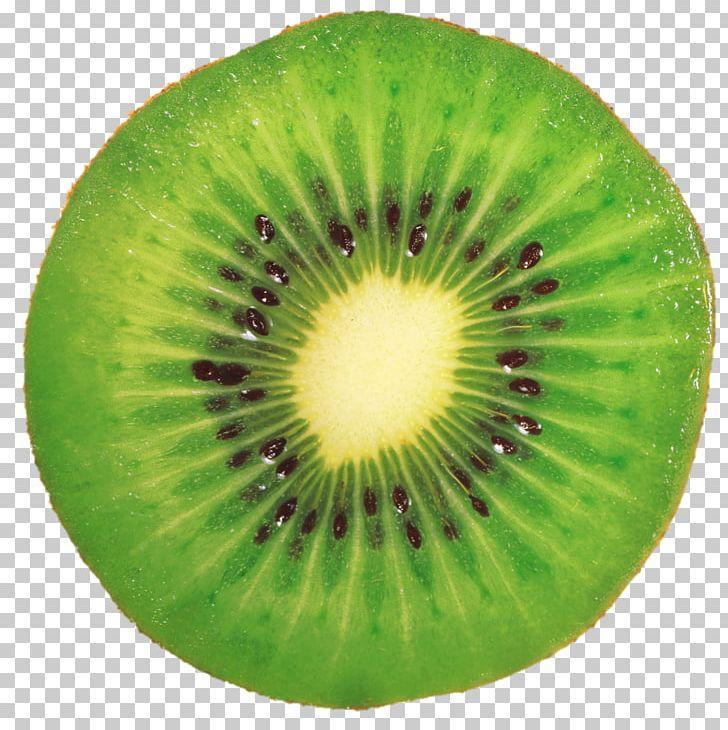 New zealand kiwifruit lemon. Lemons clipart kiwi