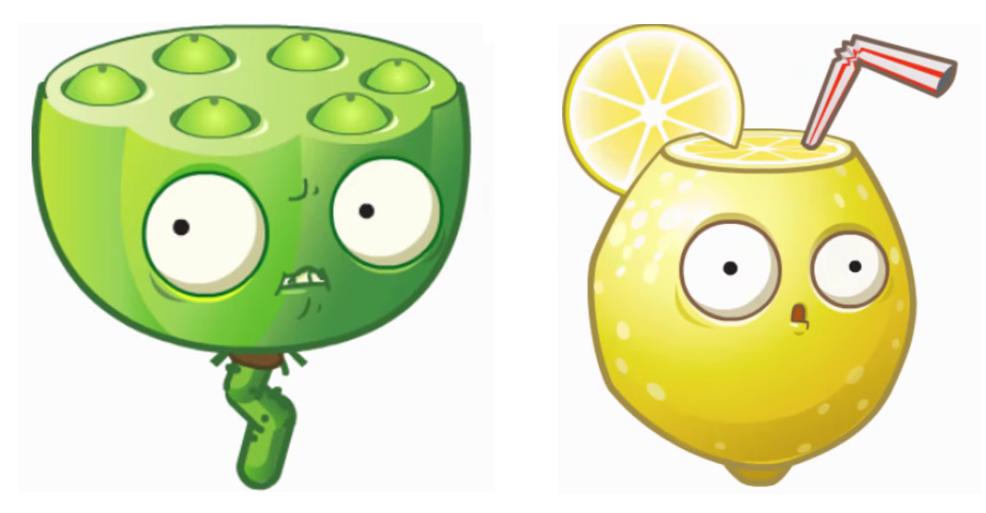 Image lemon ade and. Lemons clipart kiwi